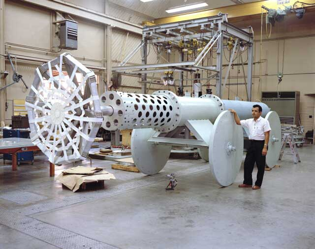 Pneumatic_Cannon_NASA