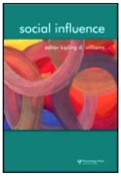 Social_Influence